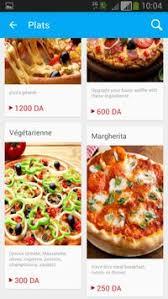 cuisine batna odeon batna apk free shopping app for android apkpure com