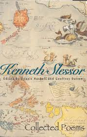 Haskell Map The Mocking Mermaid Maps And Mapping In Kenneth Slessor U0027s Poetic