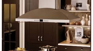 cabinet kitchen cabinet wholesale uncommon kitchen cabinets