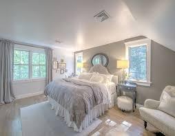 gray bedroom ideas bedrooms with gray walls luxury home design ideas