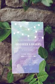 3397 best wedding invitation rustic images on pinterest marriage