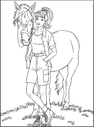 lego ninjago coloring pages to print coloring books barbie and her horse to print and free download