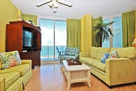 2 Bedroom Condos In Gulf Shores Gulf Shores Condo Rentals Gulf Coast Vacation Rental Al