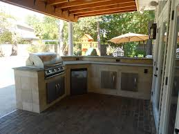 outside kitchen cabinets bbq sink outside kitchen cabinets outdoor kitchen cabinet doors