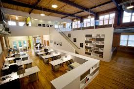 Office Workspace Design Ideas Inspiring Office Workspace Contemporary Inspiring Office