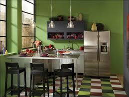 kitchen painting cabinets black black kitchen cabinets ideas