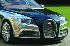 concept bugatti veyron a perfect destination for all information about luxury automobiles