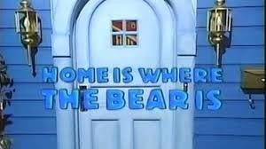 bear in the big blue house mouse party video dailymotion
