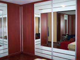 Bedroom Cabinet Design Ideas For Small Spaces Built In Cupboards Designs For Small Bedrooms Joze Co