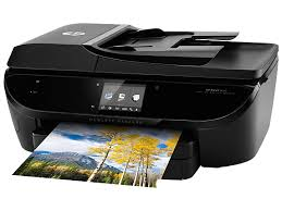 hp envy 7640 e all in one printer hp official store