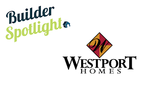 builder spotlight westport homes columbus