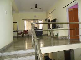 4bhk individual house for sale in sudharshan nagar hyderabad at