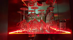led strip lighting tech homesolutions com