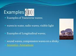 Visible Light Examples Image Gallery Of Visible Light Waves Examples