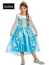 Disney Halloween Costumes Girls Check Popular Halloween Costumes Women Men Children