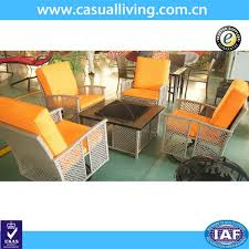 Gas Fire Pit Table And Chairs Gas Fire Pit Gas Fire Pit Suppliers And Manufacturers At Alibaba Com