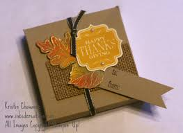 thanksgiving gift cards archives