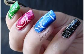 pro nails u0026 spa las cruces nm 88001 yp com