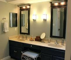 bathroom lighting ideas for vanity vanity lighting ideas photo credit hanging lights bathroom design