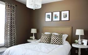 Home Interior Design Ideas Bedroom by Nightstand Astonishing Images About Nightstand Dress Up On Ideas
