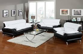 Interesting Modern Living Room Sets Black Furniture Ideas On - Living room sets modern