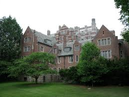153 best wellesley college images on pinterest wellesley college