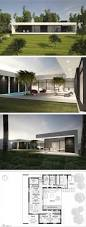 home design trends magazine new home construction trends 2017 architectural styles