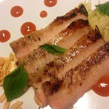le led cuisine ฤด ไวน บาร แอนด เรสเทอรองส ร านอร อย ซอยส ลม 7 ท ต องมาโดน