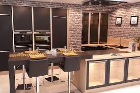 cuisiniste besancon cuisiniste besancon home ideas design and inspiration