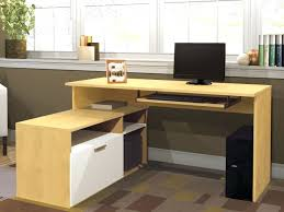 Corian Melbourne Desk Used Office Desk For Sale Near Me Office Desk For Sale