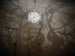 15 modern ceiling lights that catch the eye immediately interior