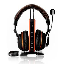 Black Ops 2 Maps List Turtle Beach Black Ops Ii Bo2 Headset Collection Unofficial