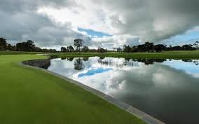 adare manor county limerick ireland wallpapers golf image gallery photos of our golf course adare manor