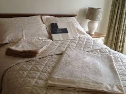 Dormer Bedding Dorma Bedding