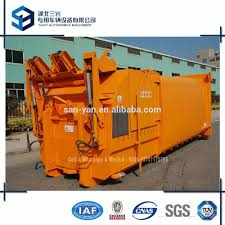 garbage compactor garbage compactor suppliers and manufacturers