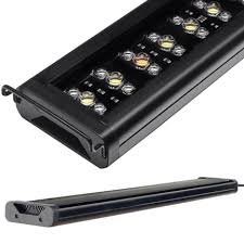 current usa orbit marine aquarium led light current usa orbit marine pro marine reef led lighting system
