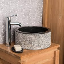cosmic salle de bain indogate com grande vasque salle de bain