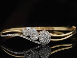 diamond bracelet jewelry images Diamond bracelets online best bracelets jpg