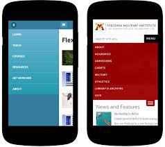 wayfinding for the mobile web u2013 smashing magazine