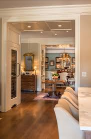 traditional home with timeless interiors home bunch