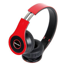 beats by dre wireless headphones black friday sale amazon 43 best audio exploring images on pinterest audio slot and