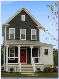 good exterior house paint color combinations painting home