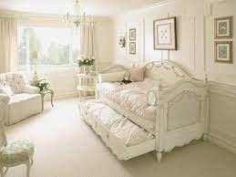 bedroom best french bedroom design decor color ideas wonderful