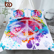 bedding outlet stores aliexpress com buy beddingoutlet watercolor butterfly bedding