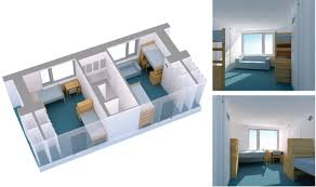 room 3d room layout design ideas top with 3d room layout home