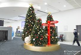 Christmas Trees And Decorations Melbourne christmas trees chas clarkson