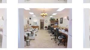 video nail today nail salon nails cary nc