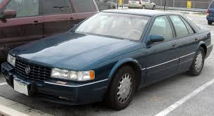 1997 cadillac cts file 1995 1997 cadillac seville jpg wikimedia commons