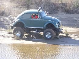 baja buggy 4x4 1960 vw bug 4x4 350 chevy smallblock v8 jeep 4x4 u0027s pinterest