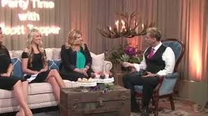Interior Design Tv Shows by Santa Barbara Destination Weddings And Event Planning Tv Show